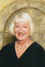 Patricia Irene Boersma  2019 avis de deces  NecroCanada