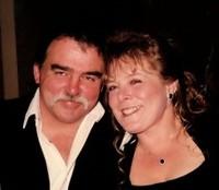 Peter J Mountain  2019 avis de deces  NecroCanada
