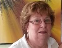 Pierrette Breau  January 20 1940  July 4 2019 (age 79) avis de deces  NecroCanada