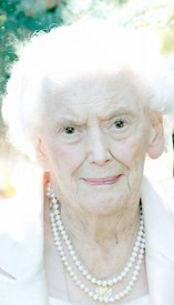 Vera Doris Turner  2019 avis de deces  NecroCanada