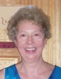 Violet Ethel
