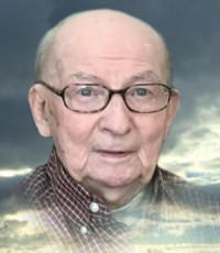 William Georges Vautier  23 novembre 1929 – 17 juin 2019