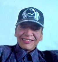 Gabriel Frank Wapass  February 5 1972  June 30 2019 (age 47) avis de deces  NecroCanada