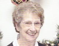 Helen Ruby Larabie  February 22 1933  July 5 2019 (age 86) avis de deces  NecroCanada