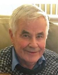 James Lamb  July 20 1941  December 26 2018 (age 77) avis de deces  NecroCanada