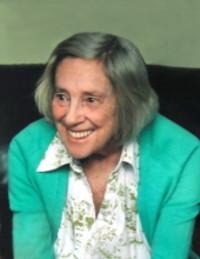 Margaret Anna Switzer  2019 avis de deces  NecroCanada