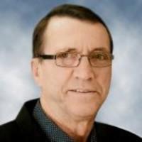 Paul Lequin 1952-2019  2019 avis de deces  NecroCanada