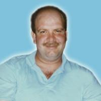Richard Paquin  2019 avis de deces  NecroCanada
