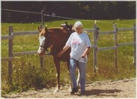 Roberta Madeline Bobby Russell  2019 avis de deces  NecroCanada
