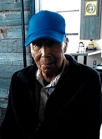Soloman Pascal  January 10 1937  July 4 2019 (age 82) avis de deces  NecroCanada