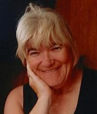 Theresa Spragg  19502019 avis de deces  NecroCanada