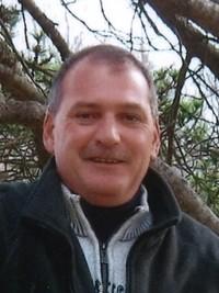 Dany McCutcheon 1962 - 2019 avis de deces  NecroCanada