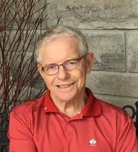 """Dr Michael Paul """"Mike Weber  2019 avis de deces  NecroCanada"""