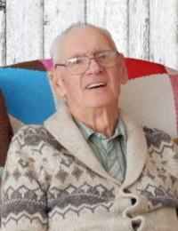 George Henry Schumacher  2019 avis de deces  NecroCanada
