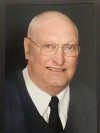 James Jim Albert Burgess  July 5 2019 avis de deces  NecroCanada