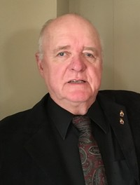 James Jim Lawson Murray  2019 avis de deces  NecroCanada