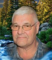 Leo Lebel  13 juin 1947 – 05 juillet 2019