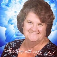 Linda May Ayer  19482019 avis de deces  NecroCanada