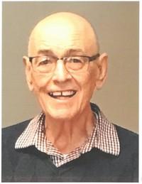 Wayne Kasper  October 20 1941  July 4 2019 (age 77) avis de deces  NecroCanada
