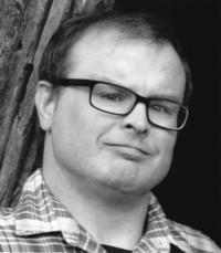 Cory Brian Ireland  Saturday July 6th 2019 avis de deces  NecroCanada