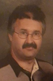 Paul Albert Ethier Jr  August 7 1966  July 5 2019 (age 52) avis de deces  NecroCanada