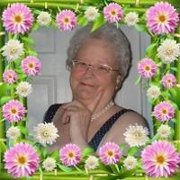 Anne Marie Sanford  April 25 1943  July 05 2019 avis de deces  NecroCanada