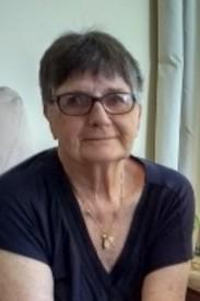 COWEN Dorothy Jean of Grand Bend  2019 avis de deces  NecroCanada