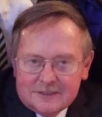 Douglas Donald Doug Smith  Monday July 8th 2019 avis de deces  NecroCanada