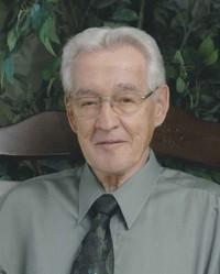Jacques Montminy 1933-2019 avis de deces  NecroCanada