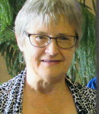 Patricia Nettie Patterson Moskal  Friday June 28th 2019 avis de deces  NecroCanada