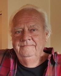 Richard Arthur