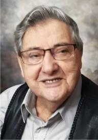 Robert A Bercier  2019 avis de deces  NecroCanada