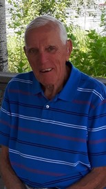 Robert Kenneth Hutton  August 28 1938  July 8 2019 (age 80) avis de deces  NecroCanada