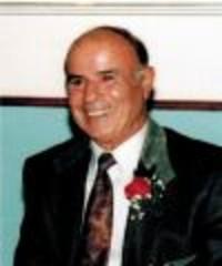Salvatore Arcarese  2019 avis de deces  NecroCanada