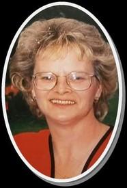 Theresa Lynn Anderson  19582019 avis de deces  NecroCanada