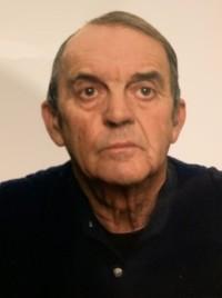 Wayne Henderson  January 6 1946  July 8 2019 (age 73) avis de deces  NecroCanada