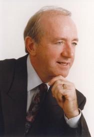 Dr Andre Vachon  (1945  2019) avis de deces  NecroCanada