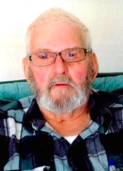 Dysart Herman Williston  2019 avis de deces  NecroCanada