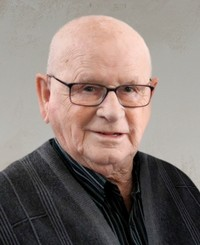 Edgar Thivierge  1938  2019 (80 ans) avis de deces  NecroCanada
