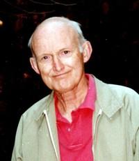 John Howard Lynes  April 12 1932  July 9 2019 (age 87) avis de deces  NecroCanada