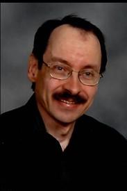 Leroy Pries  2019 avis de deces  NecroCanada