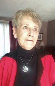 Maureen Dunlop Dunning  April 9 1947  July 6 2019 (age 72) avis de deces  NecroCanada