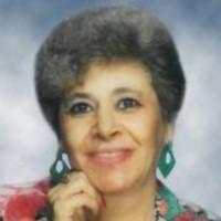 Mme Louise Cormier-Gazaille 1947-2019  2019 avis de deces  NecroCanada