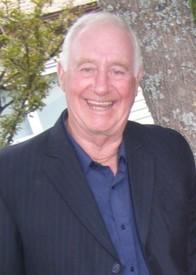 Norval Butland  May 10 1939  July 9 2019 (age 80) avis de deces  NecroCanada