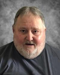 Reg Fickling  2019 avis de deces  NecroCanada