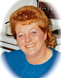 Suzanna Verbaas Martin  August 15 1952  June 20 2019 (age 66) avis de deces  NecroCanada