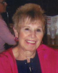 Annette Sophia Brennan  February 2 1937  November 19 2018 (age 81) avis de deces  NecroCanada