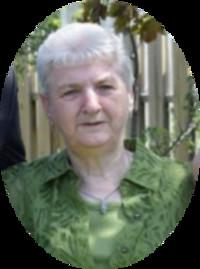 Eileen Caroline