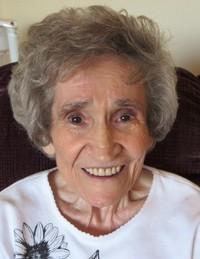 Frieda Janiszewski  June 1 1931  July 5 2019 (age 88) avis de deces  NecroCanada