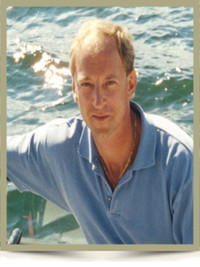 George Thomas Pinkett  2019 avis de deces  NecroCanada